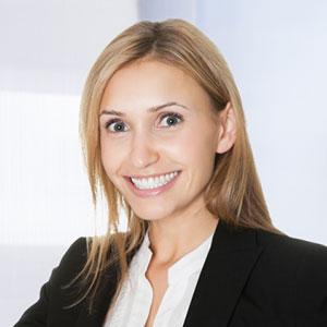 businesswoman-19