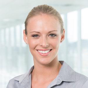 businesswoman-8