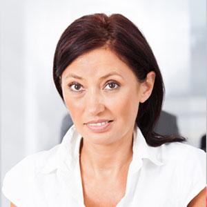 businesswoman-24