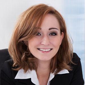 businesswoman-25